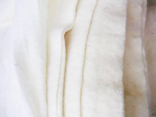 Bilde av Vatt - Hobbs, 100% ubleket bomull