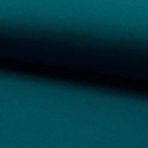 Bilde av 1,4 m Isoli ensfarget - petrol