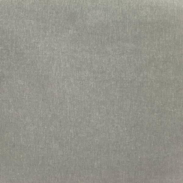 Bilde av Bomullchambray jeans, lysgrå