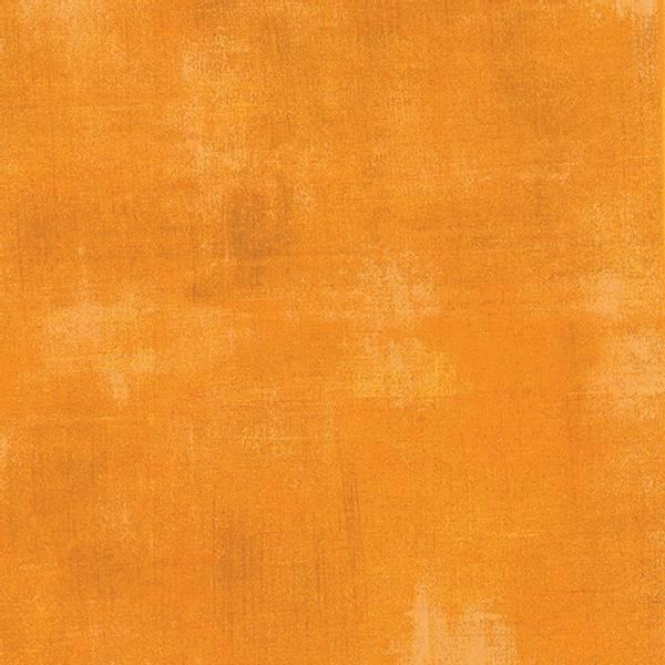 Bilde av Grunge - Yellow Gold - mandarin