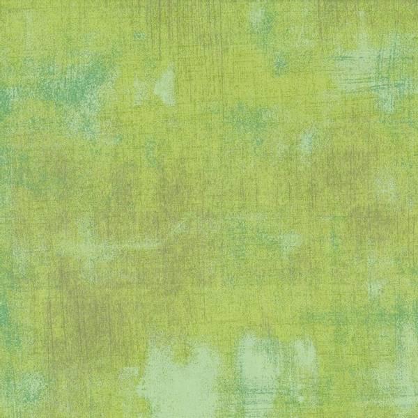 Bilde av Grunge - Pear - pære grønn