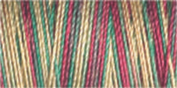 Bilde av Cotton 30 flerfarget - fv. 4112