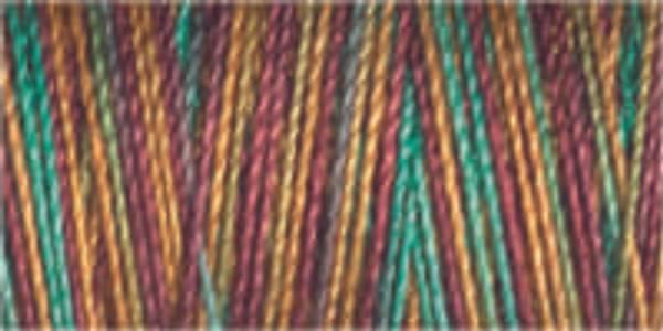 Bilde av Cotton 30 flerfarget - fv. 4114