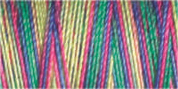 Bilde av Cotton 30 flerfarget - fv. 4115