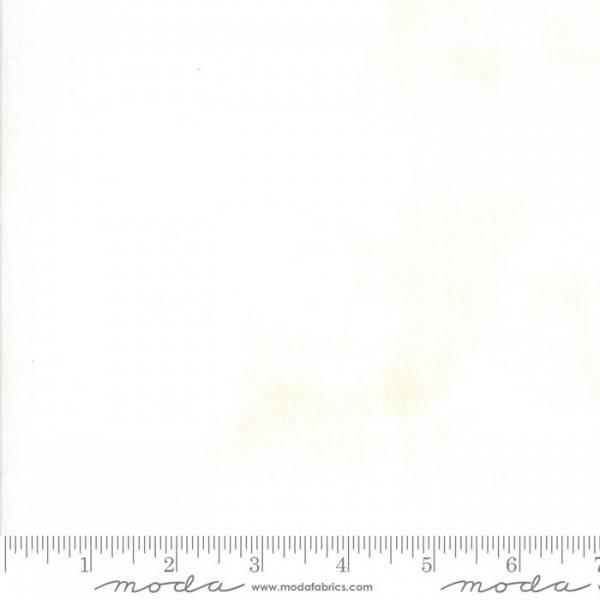 Bilde av Grunge - Compositions - white - hvit strukturert