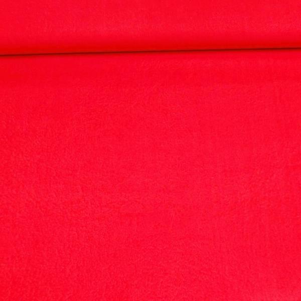 Bilde av Celebration - rød akvarell småmønstret