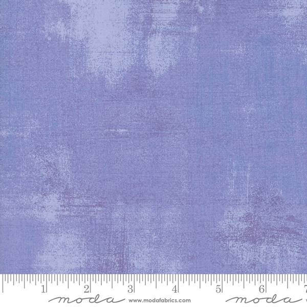 Bilde av Grunge - Sweet Lavendel - lyslilla