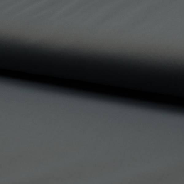 Bilde av Softshell Light stretch - mørkgrå
