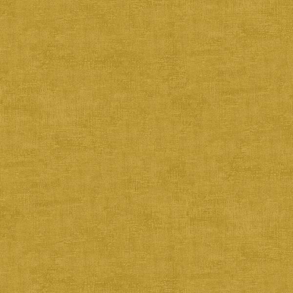 Bilde av 40 cm Melange - sennepgul melert