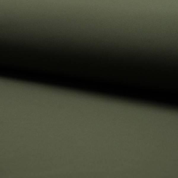 Bilde av Softshell - khaki, militærgrønn