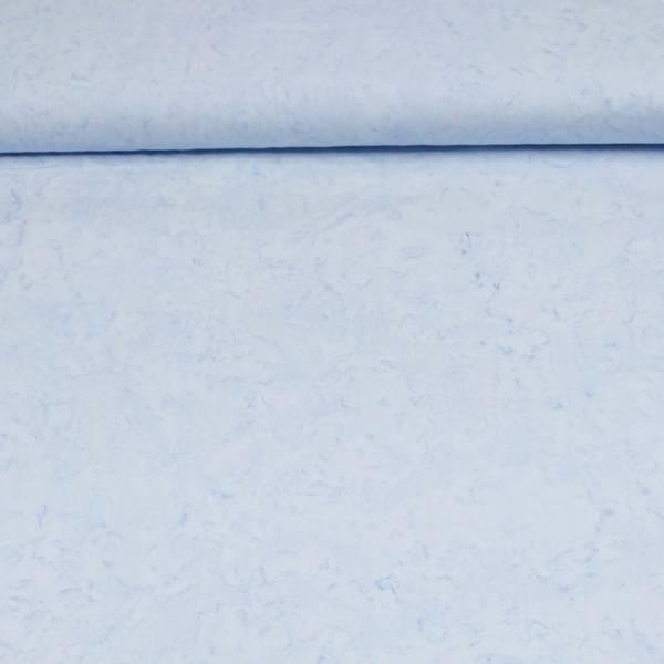 Bilde av Celebration - lysblå marmorert