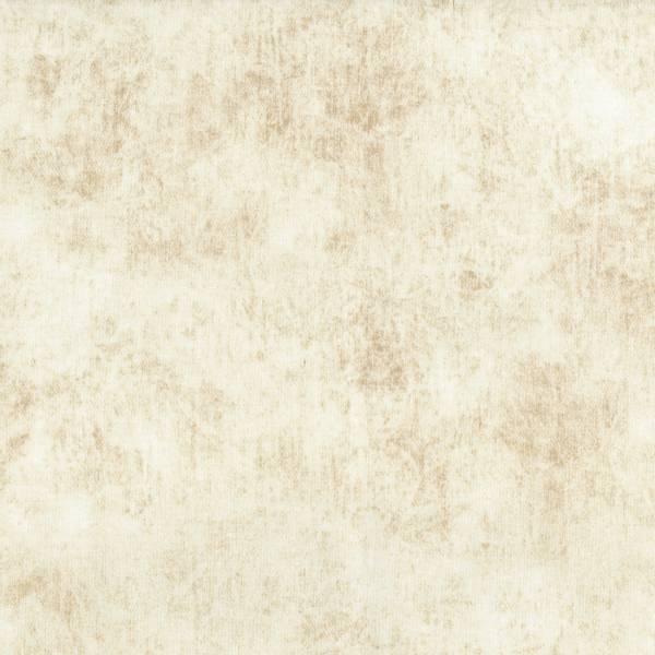 Bilde av 60 cm JB-Denim - Cream - naturfarget marmorert