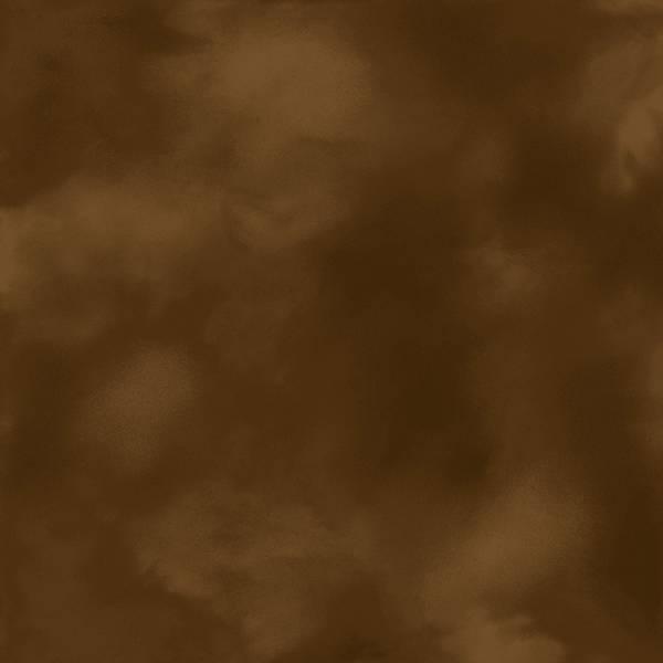Bilde av Dark Brown Extra Wide 108in Blender Flannel, mørkbrun