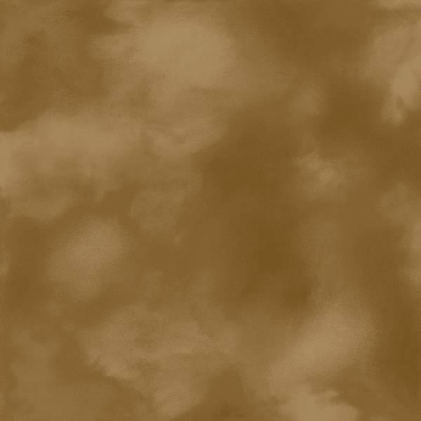 Bilde av Brown Blender Flannel 108in Wide, brun flanell