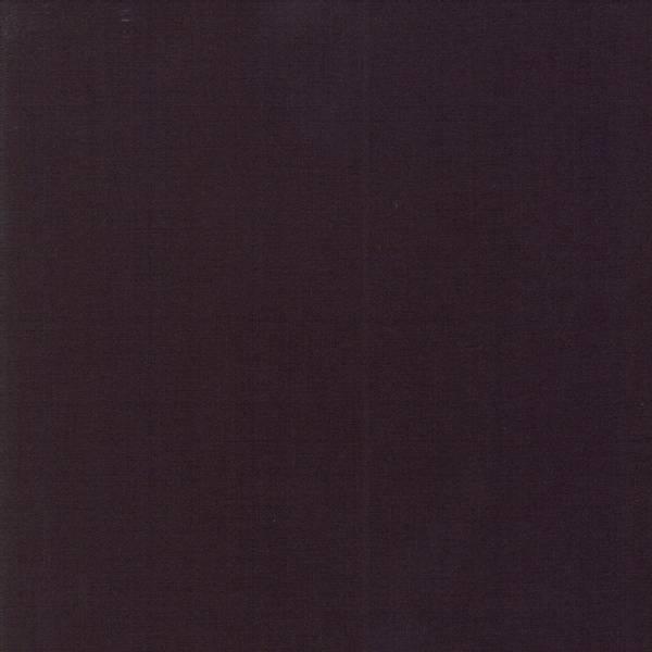 Bilde av 50 cm Bella Solids - Charcoal - koksgrå