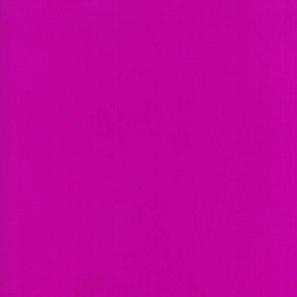 Bilde av Bella Solids - Berrylicious - bær lilla