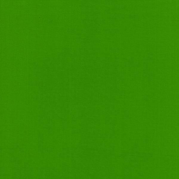 Bilde av Bella Solids - Evergreen - mørk grønn