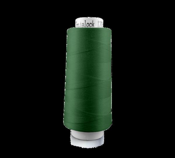 Bilde av Trojalock 120 - 2500m - 0247 grønn