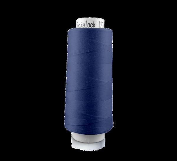 Bilde av Trojalock 120 - 2500m - 1303 koboltblå