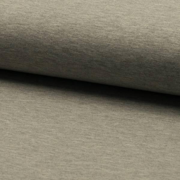 Bilde av 1,4 m Isoli ensfarget - lysgrå melert