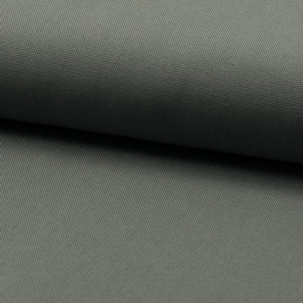 Bilde av Kanvas, ensfarget kaldgrå