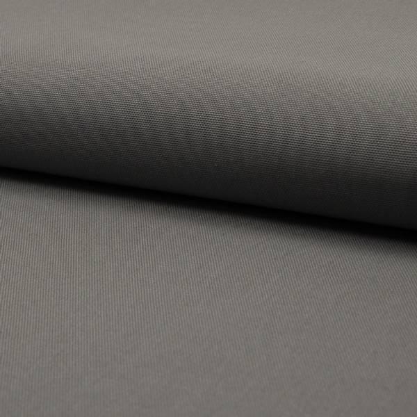 Bilde av Kanvas, ensfarget mellomgrå