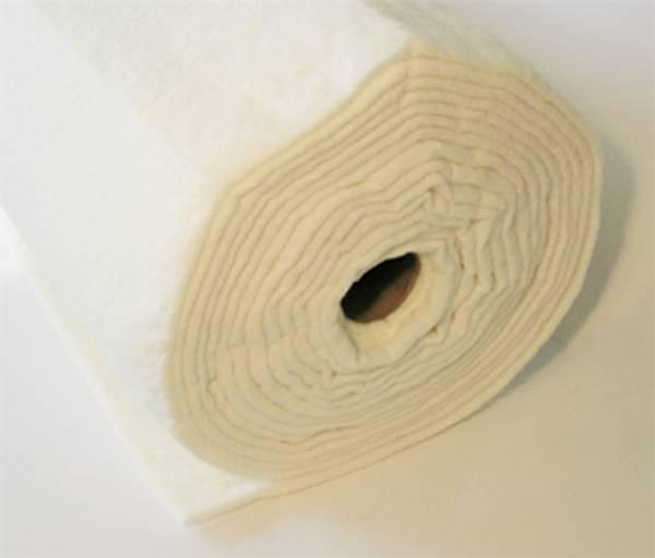 Bilde av Vatt - Hobbs, 80% bomull 20% polyester