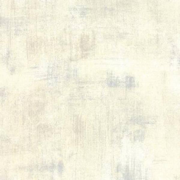 Bilde av Grunge - Creme - med lysgrå lys sand skygger