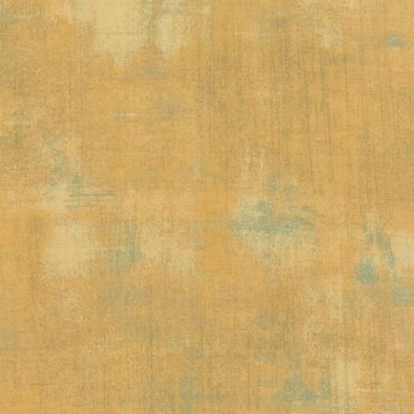 Bilde av Grunge - Moutarde - sennepsgul med grå skygger