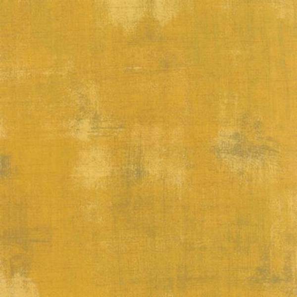 Bilde av Grunge - Mustard - sennepgul