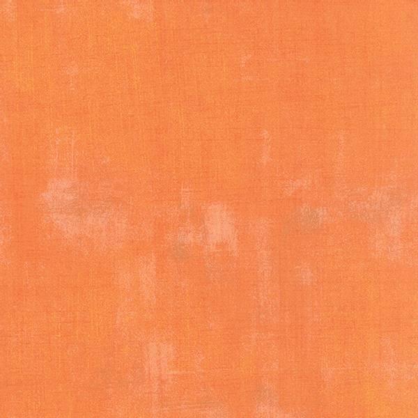 Bilde av Grunge - Clementine - oransje