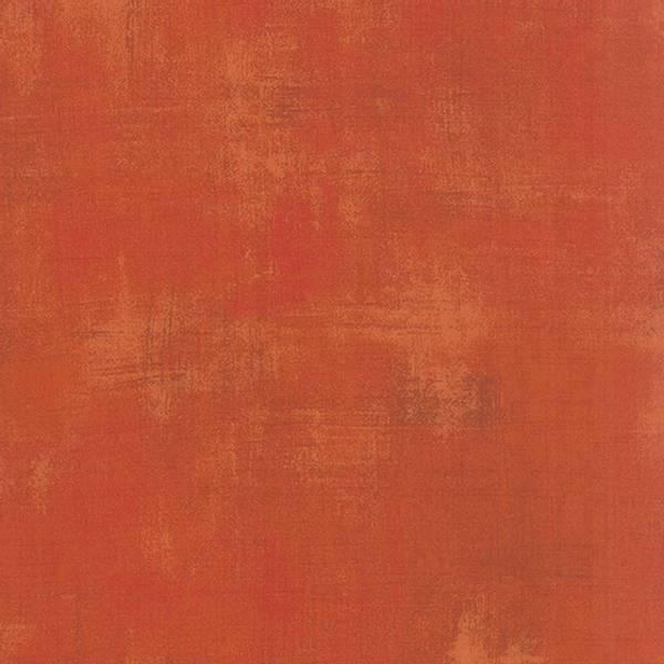 Bilde av Grunge - Pumpkin - mørk oransje