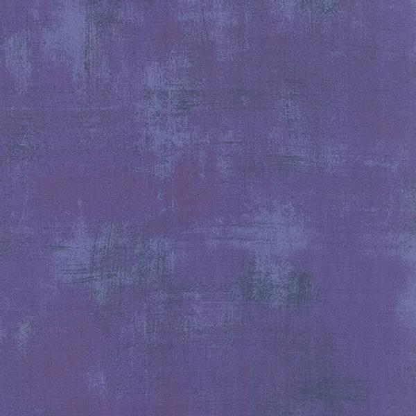 Bilde av Grunge - Hyacinth - rødlilla