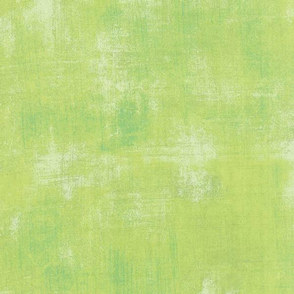 Bilde av Grunge - Key Lime - limegrønn
