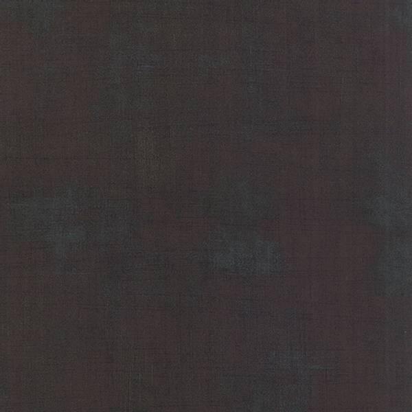 Bilde av 60 cm Grunge - Expresso - brunsort