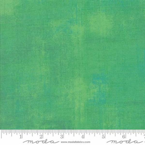 Bilde av Grunge - Jade Cream - lys grønn