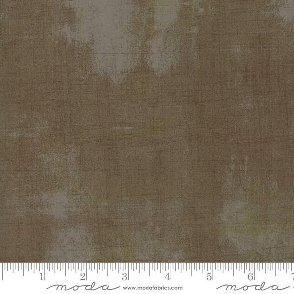 Bilde av Grunge - New Acorn - brun