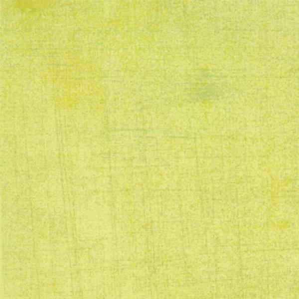 Bilde av Grunge - Decadent - lys grønn