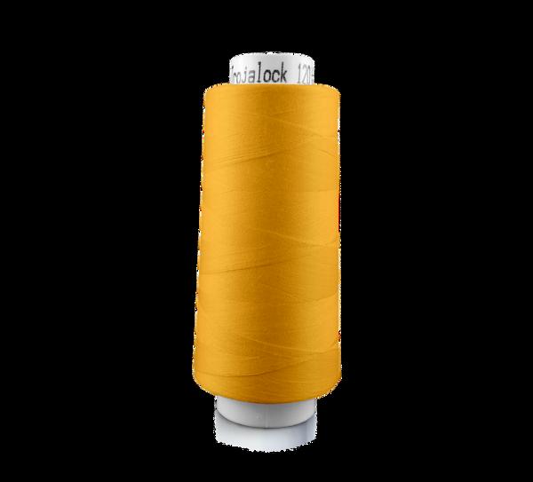 Bilde av Trojalock 120 - 2500m - 6055 lys oransje