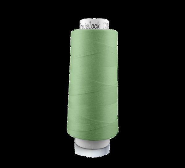 Bilde av Trojalock 120 - 2500m - 5233 mintgrønn
