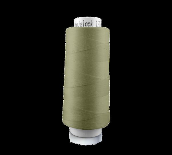 Bilde av Trojalock 120 - 2500m - 1212 lys oliven
