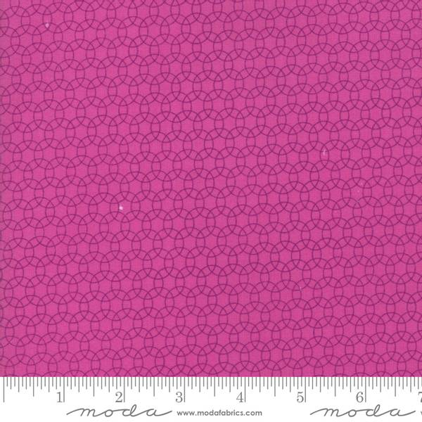 Bilde av Basic Mixologie 2 - 13 mm rundinger på lilla
