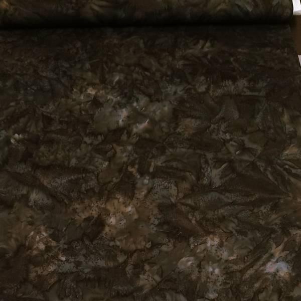 Bilde av Batikk Style 1384 - fv 17 mørk blå-grå m brun