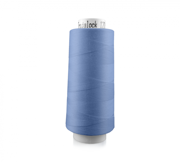 Bilde av Trojalock 120 - 2500m - 8426 - lysblå