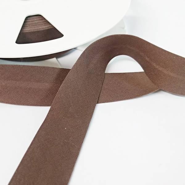 Bilde av 4,2 m Skråbånd - 20 mm, lysbrun