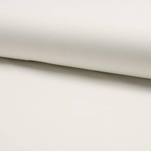 Bilde av Softshell Light stretch - ecru/natur