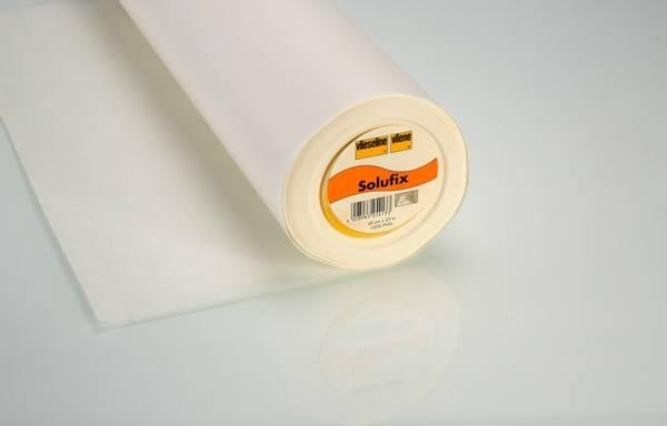 Bilde av Freudenberg - Solufix, hvit selvklebende stabilisering