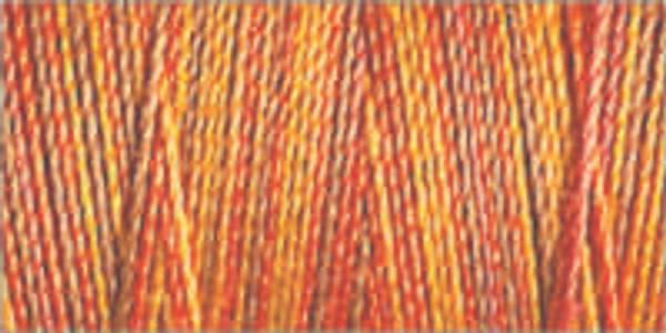 Bilde av Cotton 30 flerfarget - fv. 4004