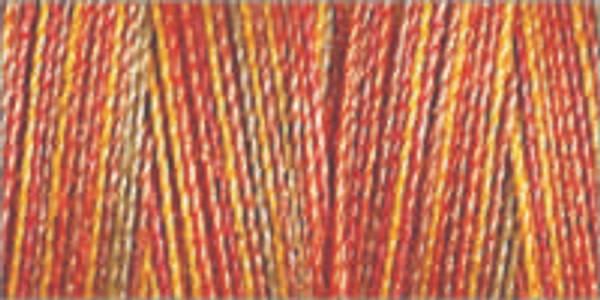 Bilde av Cotton 30 flerfarget - fv. 4006