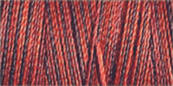 Bilde av Cotton 30 flerfarget - fv. 4007